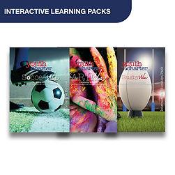 EducationPacks-1080x1080.jpg