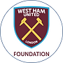 WHU Foundation.png