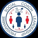 SCLP Logo.png