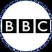 BBC_logo circle.png