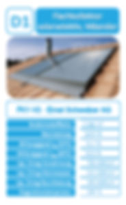 SolarquartetD1.jpg
