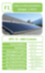 Solarquartet.jpg