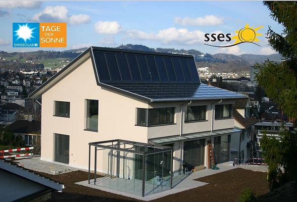 solarthermie_tagedersonne.jpg