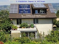 photovoltaik-und-thermische-anlage-horge