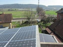 photovoltaik-efh-schaffner-eggimann_4_2.