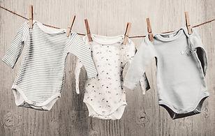 baby clothing, avenue162mall.com
