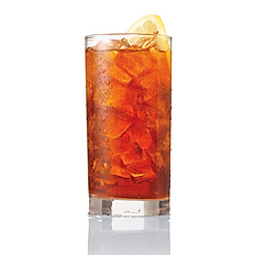 ICE TEA - 400ml
