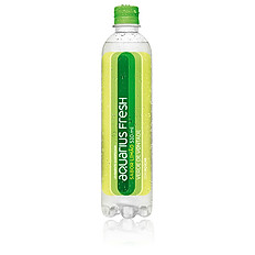 Aquarius Fresh - 500ml