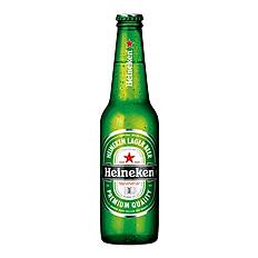 Heineken (longneck)