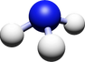 kisspng-ball-and-stick-model-ammonia-che