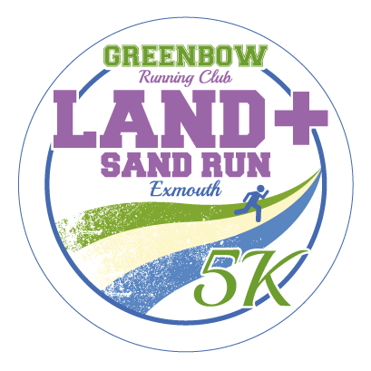 Greenbow-Land-and-Sand-run-logo.png