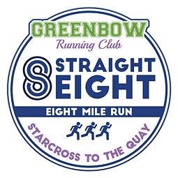 Greenbow-Straight-8-Logo.png