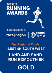 SW LAND AND SAND RUN EXMOUTH 5K GOLD.PNG