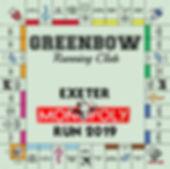 Monopoly run.jpg