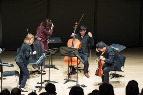 © Premiere Performances of Hong Kong