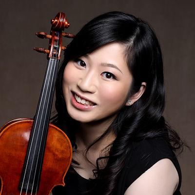 Kiann Chow (violin).jpg