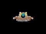 Althea Villas Paros logo