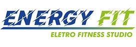 energyFIT.jpg