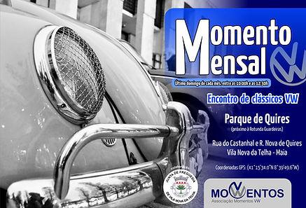 momento_mensal_NOVO_2021.jpg