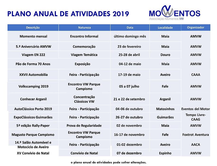 plano_anual_actividades_2019_amvwOK.jpg