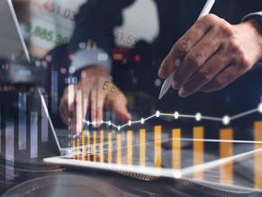 Como será a economia em 2021?