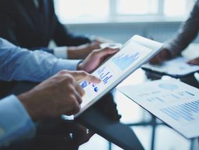 Sua empresa já traçou o orçamento 2021?