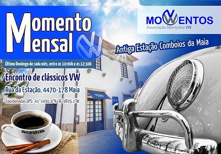 momento_mensal_2019_cafe.jpg