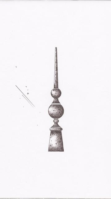 Modèle EP-3