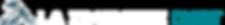 logo-zinguerie-1.png