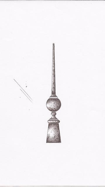 Modèle EP-2