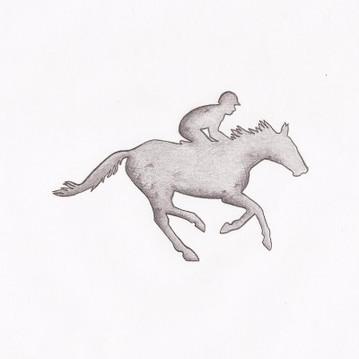 cheval-au-galop