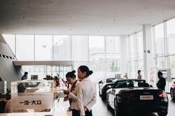 client: china grand auto