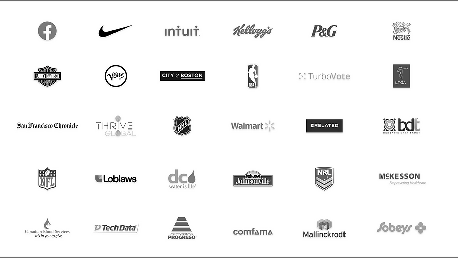 Updated Logos_3.16.2020.png