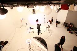 studioupshot
