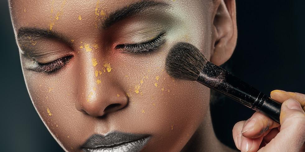 BluAffair Casting Call for Makeup Artist and Hair Stylist