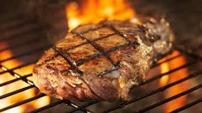 Colis barbecue 7kl