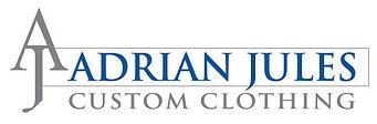 AJ-color-Logo-2015 copy.jpg
