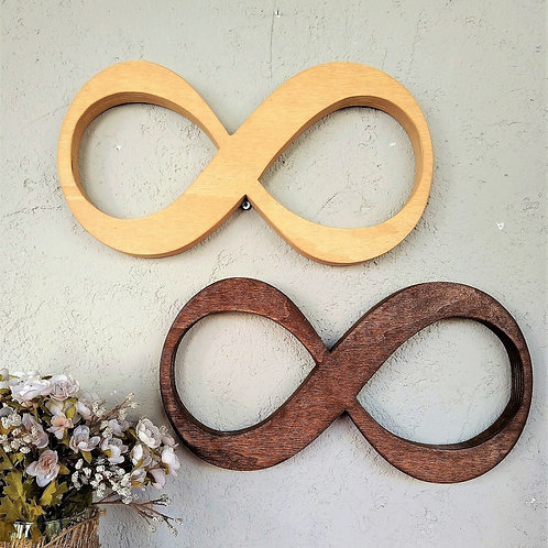 Infinity - Natural