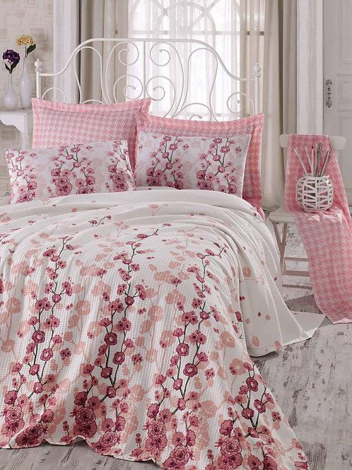 Coretta - Pink