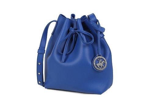595 - Sax Blue