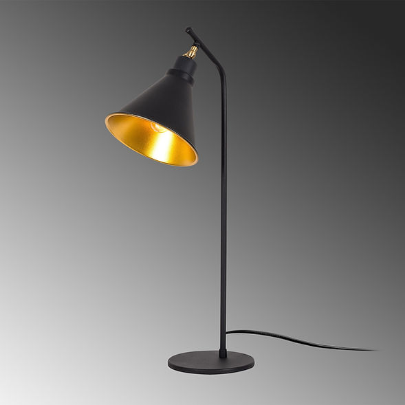 Lumiq-Table-Lamp-Collection.JPG