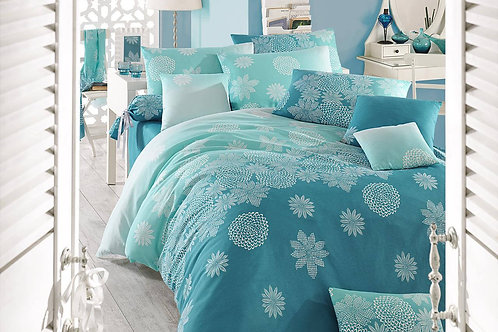 Simay - Turquoise