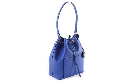 591 - Sax Blue