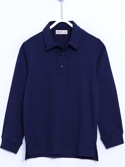 BK 310474 - Dark Blue