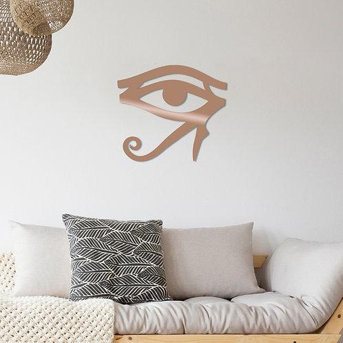 Horus - Copper