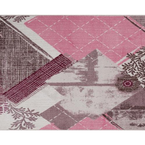 Ordüzü - Dark Pink