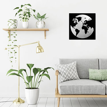 My World 2 - Silver