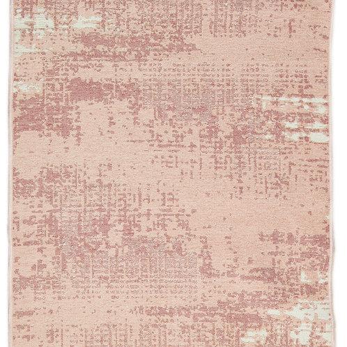 NK 01 - Cream, Pink