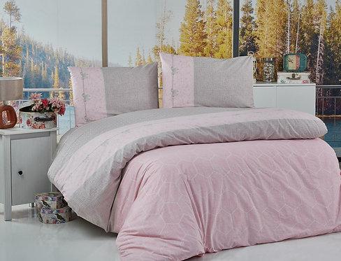Hera - Pink