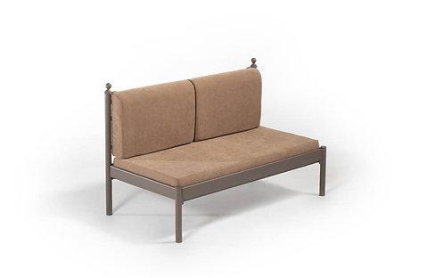 Mitas - Brown (70 x 140)